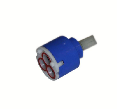 Picture of Faucet Cartridge 40MM