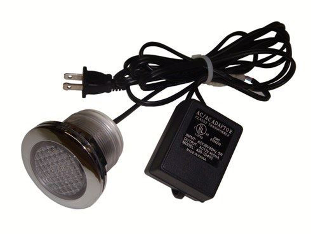 Picture of LED Light Set