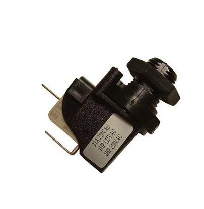Picture of Air Relay Switch