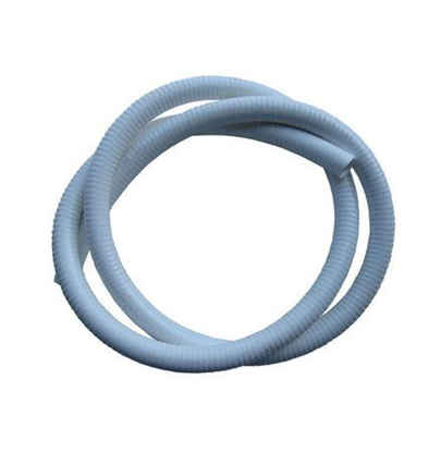 Picture of Flex Hose 3/4""