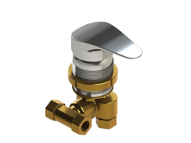 Picture of ST Mixing Valve