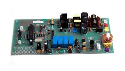 Picture of Electric Main Board 999