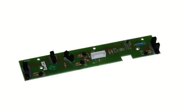 Picture of Electric Roller Board 777