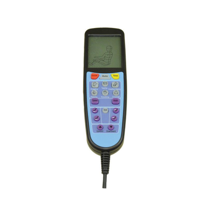 Picture of Ayc Remote Control