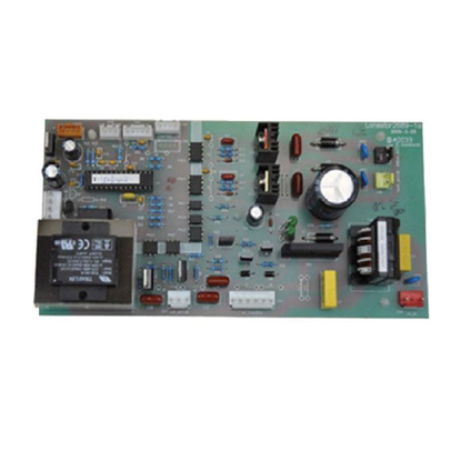 Picture of Ayc Electric Main Board