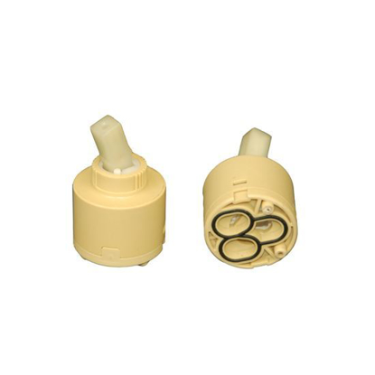 Picture of Faucet Cartridge AYCFC