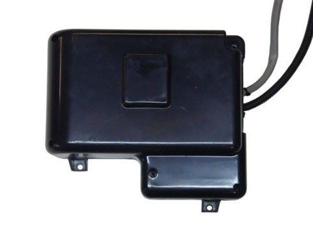 Picture of Air Control Box