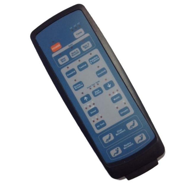 Picture of Remote Control 999