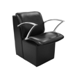 Picture of CONTI Hair Dryer Chair
