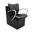 Picture of ESTELLE Hair Dryer Chair