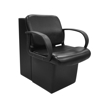 Picture of HAMITON Hair Dryer Chair