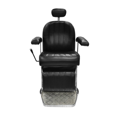 Picture of BROOKER Barber Chair