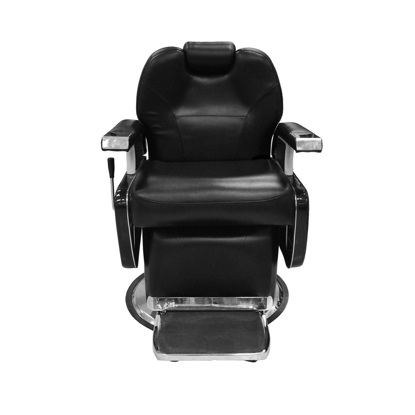 Picture of BUCHANAN Barber Chair
