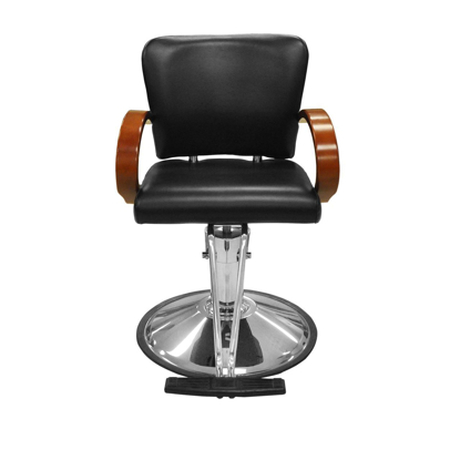 Picture of CAMBELL Styling Chair