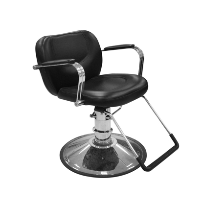Picture of COIT Styling Chair