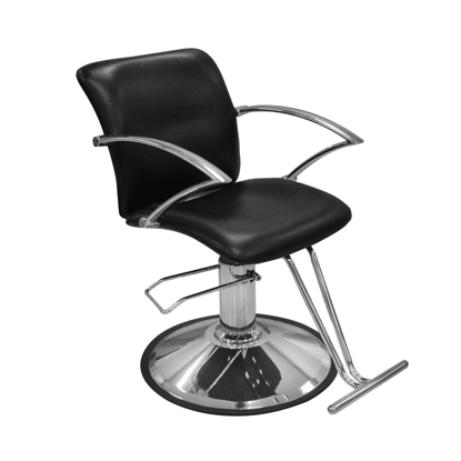 Picture of COITI Styling Chair