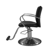 Picture of ESTELLE Styling Chair