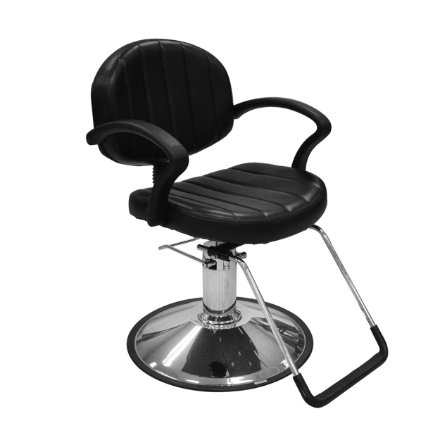 Picture of GORDON Styling Chair