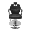 Picture of HERMAN ALL PURPOSE Chair