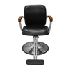 Picture of HILLCREST Styling Chair
