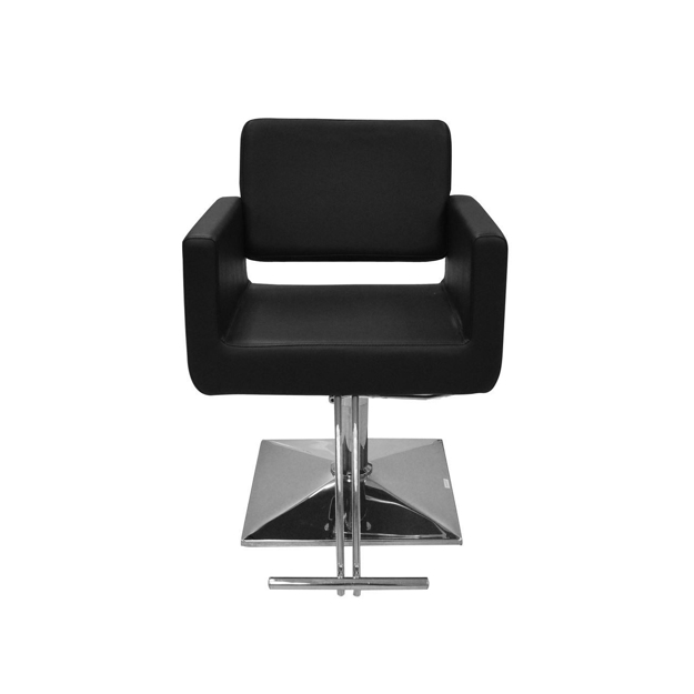 Picture of HUGO Styling Chair