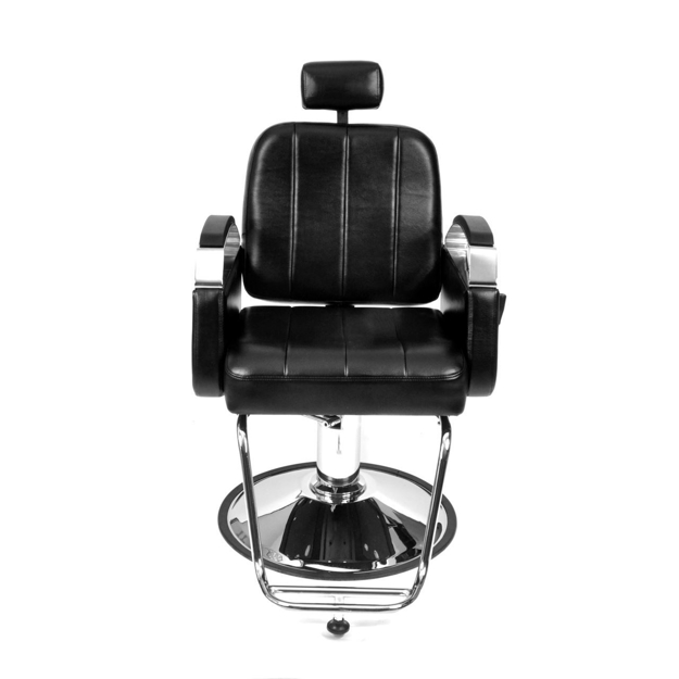 Picture of KENSLEY ALL PURPOSE Chair