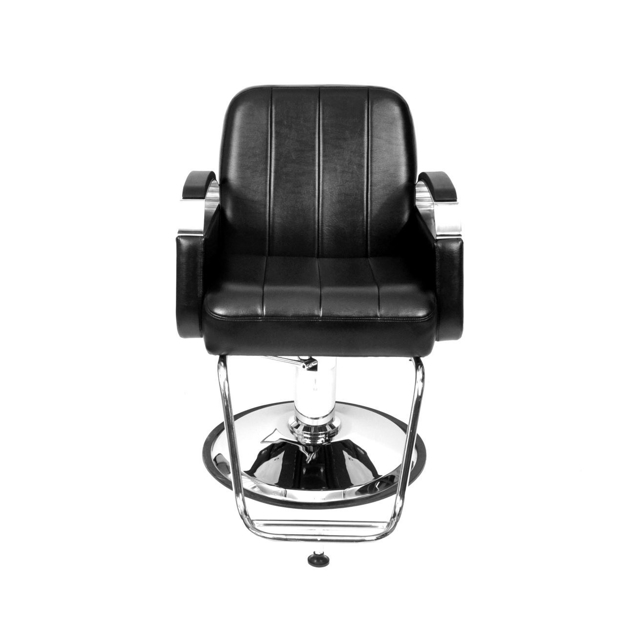Picture of KENSLEY Styling Chair