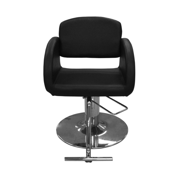 Picture of METTE Styling Chair