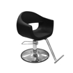 Picture of MILLA Styling Chair