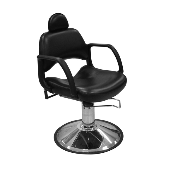 Picture of MILLER ALL PURPOSE Chair