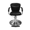Picture of ORIN Styling Chair