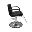 Picture of PRESTON 2 Styling Chair