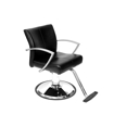 Picture of SABI Styling Chair