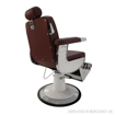 Picture of PARLOR Barber Chair