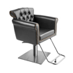 Picture of SALOON Styling Chair
