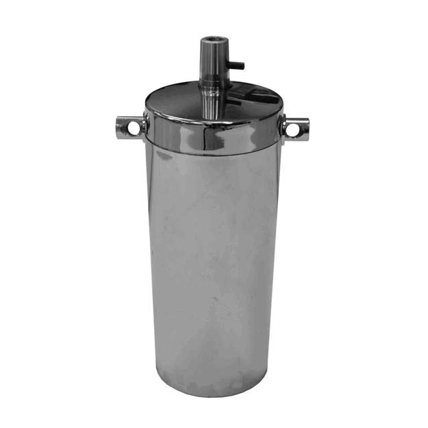 Picture of Hydraulic AERO Lift Pump A55