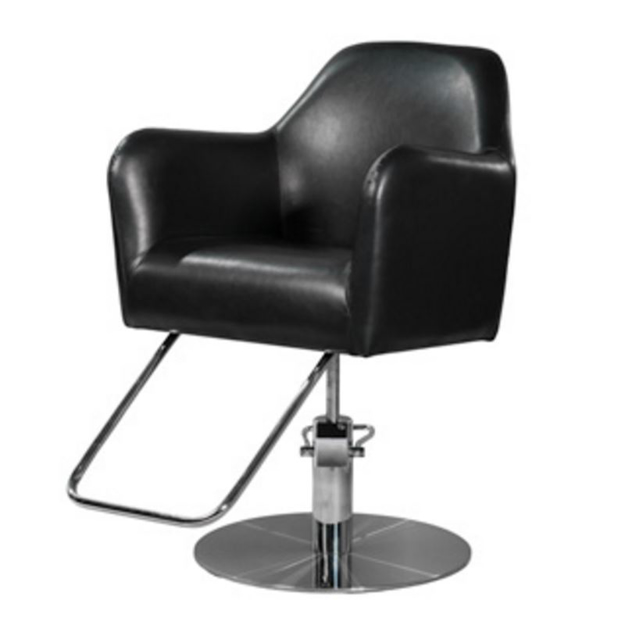 Picture of Y103 Styling Chair