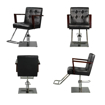 Picture of Y104 Styling Chair