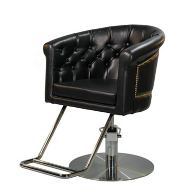 Picture of Y105 Styling Chair