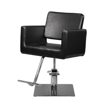 Picture of Y106 Styling Chair