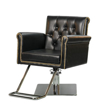 Picture of Y107 Styling Chair