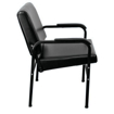 Picture of AZLE Shampoo Chair