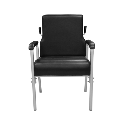 Picture of COLEMAN Shampoo Chair