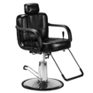 Picture of Styling Chair H2208BKR