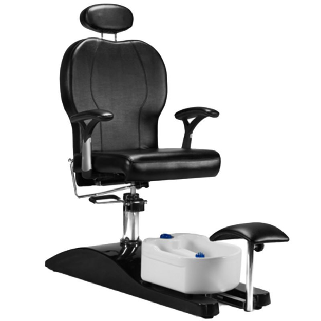 Picture of Portable Pedicure Chair S105