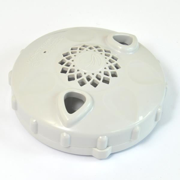 Picture of Ecojet Housing Set