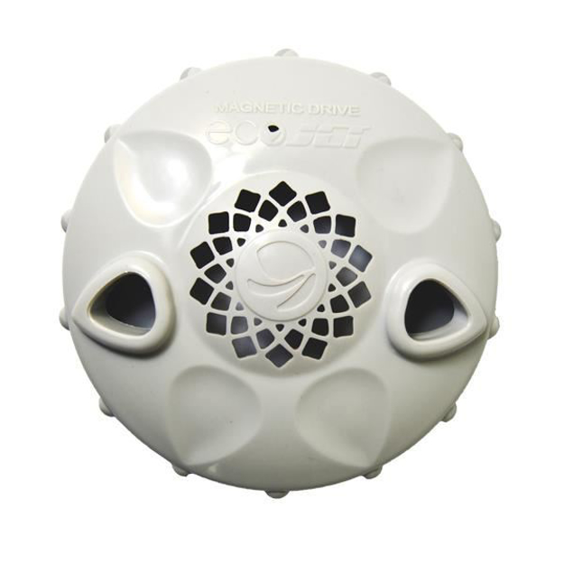 Picture of Ecojet Cap Cover