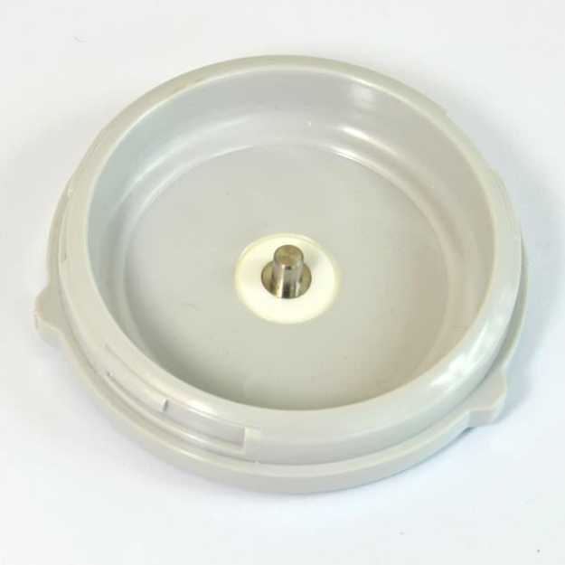 Picture of Ecojet Housing Only