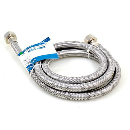 Picture of Hot & Cold Water Hose