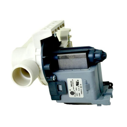 Picture of LX Pedicure Chair Discharge Pump